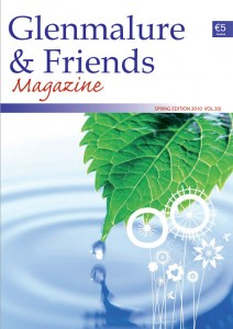 Spring Edition 2010